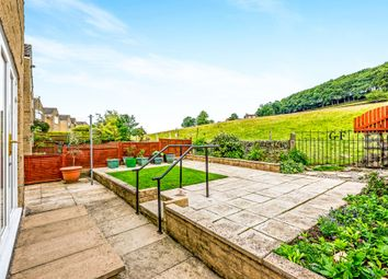 Thumbnail 2 bed detached house for sale in Kershaw Drive, Luddendenfoot, Halifax