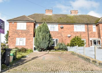 Thumbnail 2 bed maisonette for sale in Finchingfield Avenue, Woodford Green
