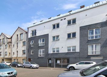 2 bed maisonette for sale in 9 Arthur Street, Edinburgh EH6