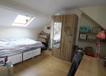 1 bed property to rent in 91 William Street, Broomhall, Sheffield S10