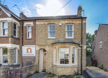 5 bed semi-detached house for sale in Cowley, Oxford OX4