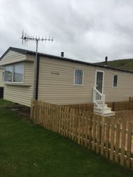 Thumbnail 2 bed property to rent in Freshwater Beach Holiday Park, Burton Bradstock, Bridport