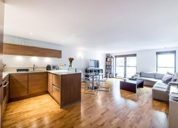 Thumbnail 1 bed property for sale in Arlington Road, London