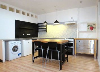 Thumbnail 2 bed flat to rent in Fashion Street, Spitalfields