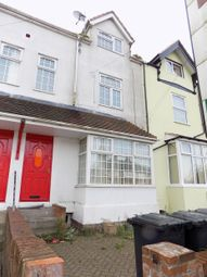 Thumbnail 1 bed flat to rent in Stourbridge Road, Dudley