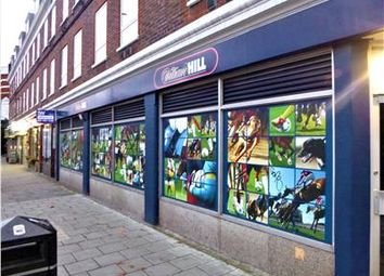 Retail premises to let in 65-69 Black Prince Road, London, Greater London SE11