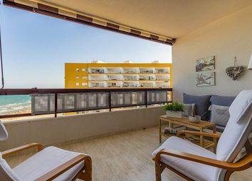 Thumbnail Apartment for sale in Cullera, Valencia, Spain