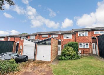 Thumbnail 3 bed terraced house for sale in Wiltshire Lane, Eastcote, Pinner