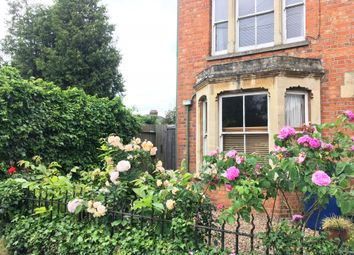 Thumbnail 2 bed flat for sale in Longwall, Littlemore, Oxford