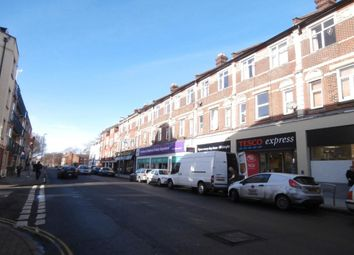 Thumbnail 5 bed flat to rent in Elm Grove, Southsea