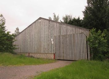 Thumbnail Property to rent in Oxenhall, Newent
