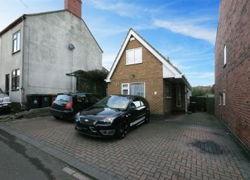 Thumbnail 2 bedroom property to rent in Thorntree Lane, Newhall, Swadlincote
