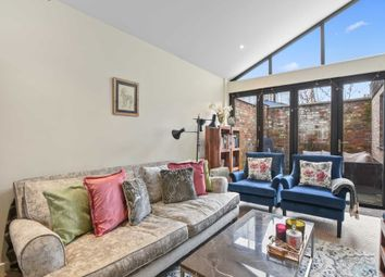2 bed property for sale in Canal Street, Jericho, Oxford OX2
