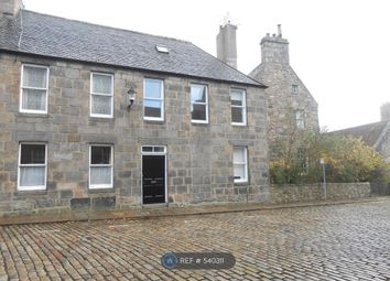 3 bed end terrace house to rent in High Street, Old Aberdeen, Aberdeen AB24
