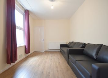 Thumbnail 4 bed terraced house to rent in Tewkesbury Street, Cathays