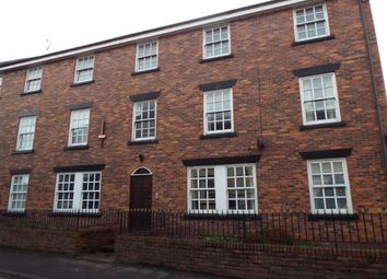 Thumbnail Property for sale in Crown Mews, Cheshire Street, Audlem, Cheshire