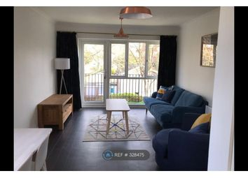 Thumbnail 2 bed flat to rent in Hazel Court, Hitchin