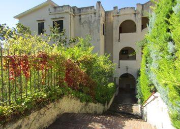 Thumbnail 2 bed apartment for sale in Baia Del Carpino, Scalea, Cosenza, Calabria, Italy