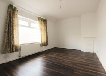 Thumbnail 2 bedroom property to rent in Spurling Road, Dagenham, Essex.