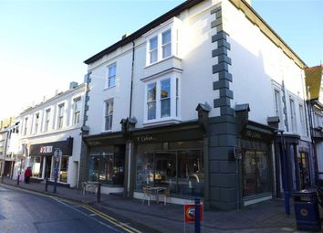 Thumbnail Property for sale in Pier Street, Aberystwyth, Ceredigion