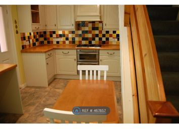 Thumbnail 2 bed terraced house to rent in Evenwood Gate, Bishop Auckland