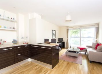 Thumbnail 2 bed flat for sale in 523 Finchley Road, Hampstead