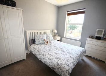Thumbnail 2 bed maisonette to rent in Wolsey Close, Hounslow
