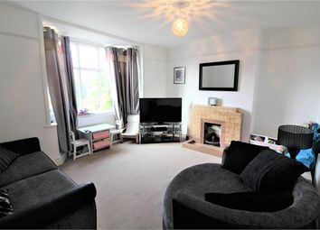 Thumbnail 3 bed terraced house to rent in Maristow Avenue, Exmouth, Devon.