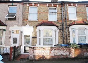 Thumbnail 1 bedroom flat for sale in Alpha Road, London