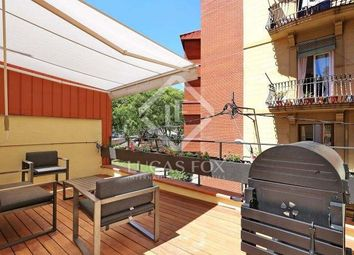 Thumbnail 2 bed villa for sale in Spain, Barcelona, Barcelona City, Poble Sec, Bcn7121