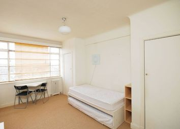 Photo of Boundary Road, London N22