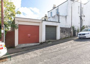 Thumbnail Parking/garage for sale in Abercorn Road, Willowbrae, Edinburgh
