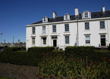 Thumbnail 1 bed flat to rent in Wellington Square, Ayr, South Ayrshire, 1En