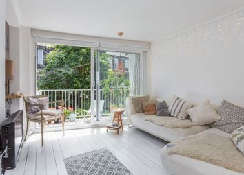 Thumbnail 2 bed flat for sale in 20/4 Great Michael Rise, Edinburgh