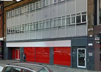 Thumbnail Office to let in 57, Paragon Street, Hull, East Yorkshire