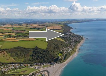 Trerieve Estate, Downderry, Torpoint PL11