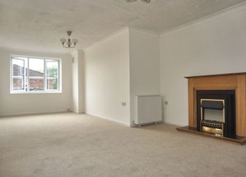 Thumbnail 2 bed property for sale in Orchid Court, Egham