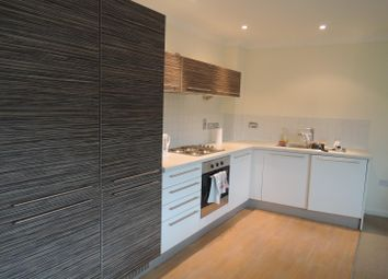 2 bed flat to rent in Citywalk, Bow Street, Birmingham B1