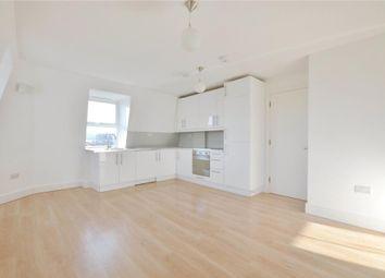 Thumbnail 3 bedroom flat to rent in Maple Road, Penge