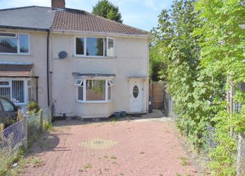 3 bed property for sale in Beta Grove, Yardley Wood, Birmingham B14