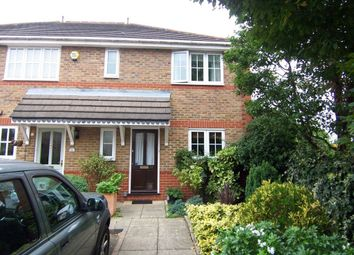 Thumbnail 3 bed property to rent in Archdale Place, New Malden