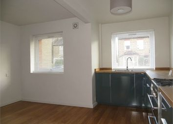 Thumbnail 3 bedroom detached house to rent in Corbylands Road, Sidcup