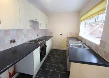 Thumbnail 3 bedroom end terrace house to rent in Ajax Street, Darlington