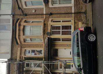2 bed flat for sale in Kensington Road, Morecambe LA4