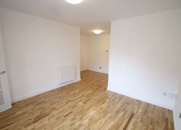 Thumbnail 1 bed flat to rent in Craiglee Drive, Cardiff