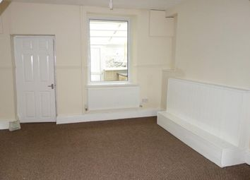 Thumbnail 3 bed terraced house to rent in Brook Street, Williamstown