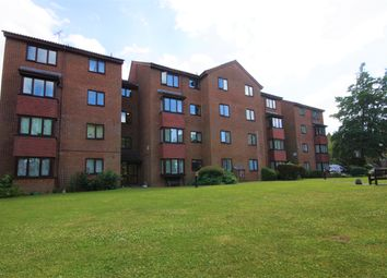 Thumbnail 1 bed flat to rent in Rayners Lane, Harrow, Middlesex