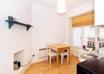 Thumbnail 1 bed flat to rent in Carlton Mansions, 16-17 York Buildings, London
