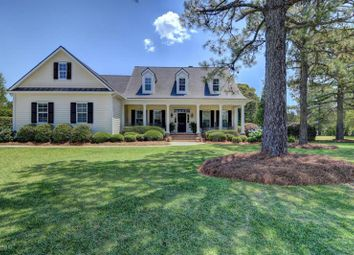 Thumbnail 5 bed property for sale in Wallace, North Carolina, United States Of America