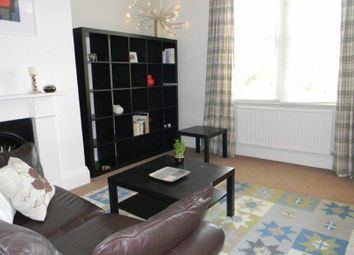 Thumbnail 1 bedroom flat to rent in Flat 2, Liverpool Road, Chester, Cheshire